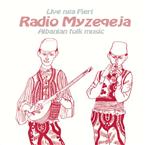 Radio Myzeqeja 104.1 FM Albania, Fier County