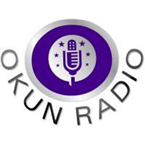 Okun Radio United States of America