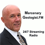 MercenaryGeologist.FM Canada
