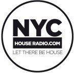 NYC House Radio United States of America