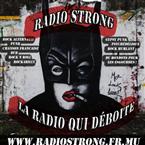 Radio Strong France