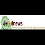 JollofNews Radio Gambia Gambia