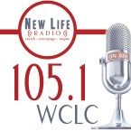 WCLC 105.1 FM United States of America, Cookeville