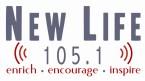 WCLC 105.1 FM USA, Cookeville