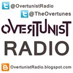 OvertunistRadio Indonesia