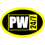 PW247.net USA