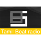 Tamil Beat radio India