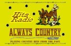 Hits Radio Country USA