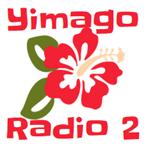 Yimago Radio 2 Canada