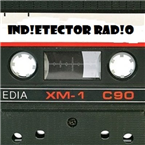 Ind!etector Radio Germany