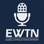 EWTN RADIO CLASSICS USA