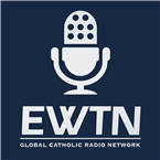 EWTN RADIO CLASSICS United States of America