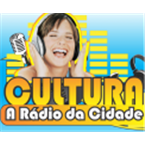 Rádio Cultura 87.9 FM Brazil, Matoes Do Norte