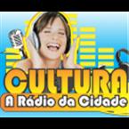 Rádio Cultura 87.9 FM Brazil, São Luis