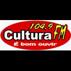 Rádio Cultura FM 104.9 FM Brazil, Primavera do Leste