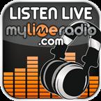 MyLimeRadio Canada
