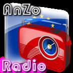 AnZo FM Belgium