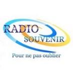RADIO SOUVENIR France