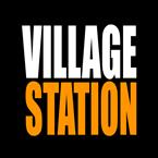 Villagestation Italy