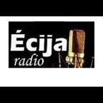 Écija Radio 103.0 FM Spain, Écija