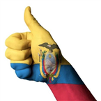 TU FIESTA GRANDE Ecuador