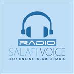 Salafi Voice 3 Saudi Arabia