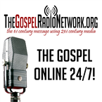 The Gospel Radio Network USA