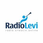 RADIO LEVI Romania, Resita