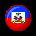 Radio Unite 2000 Haiti