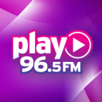 Play 96 96.5 FM Puerto Rico, San Juan