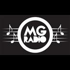 Mgradio Italy, Bari