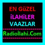 Radyo Ilahi Turkey, İzmir
