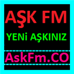 Ask FM Turkey, İzmir