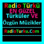 Radyo Turku Turkey, İzmir