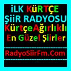 Radyo Siir FM Turkey, İzmir