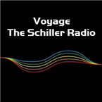 Voyage - The Schiller Radio Canada