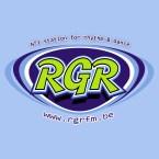 RGR 105.8 FM Belgium, Bruges