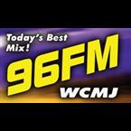 96FM 96.7 FM USA, Cambridge