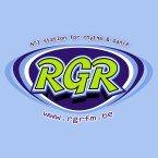 RGR 106.8 FM Belgium, Brussels
