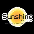 Sunshine Radio 105.9FM/855AM 105.9 FM United Kingdom, Ludlow