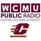 WCMU 89.5 FM USA, Mount Pleasant