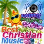 AdventistInternetRadio Thailand