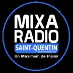 Mixaradio Saint-Quentin France