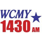 1430 WCMY 1430 AM United States of America, LaSalle