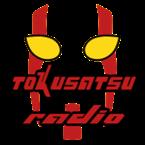Tokusatsu Radio 3.0 Philippines