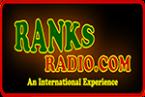Ranks Radio Canada