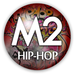 M2 Hip-Hop France, Paris