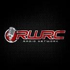 RWRC Radio United States of America