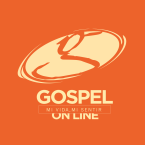 GOSPEL, 99.7 FM 99.7 FM Guatemala, Guatemala City
