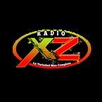 RadioxZ United States of America